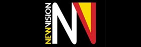 New Vision.co.ug